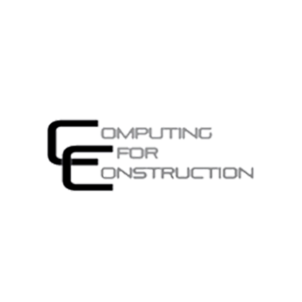 Computing For Construction