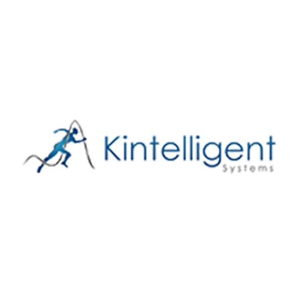 Kintelligent Systems