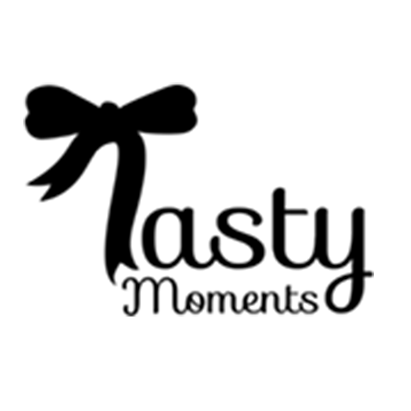 Tasty Moments
