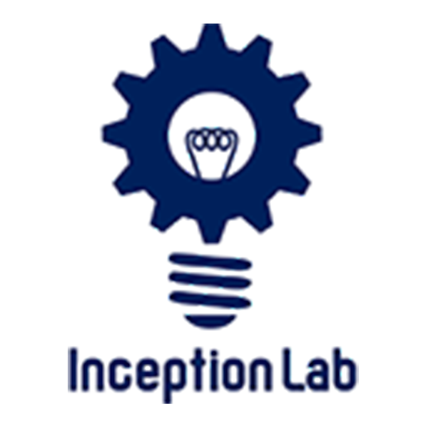 Inception Lab Inc.
