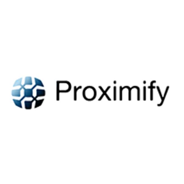 Proximify