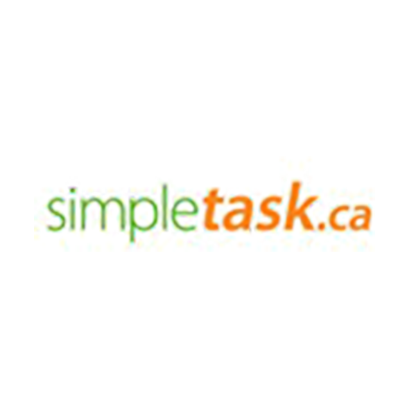 SimpleTask.ca