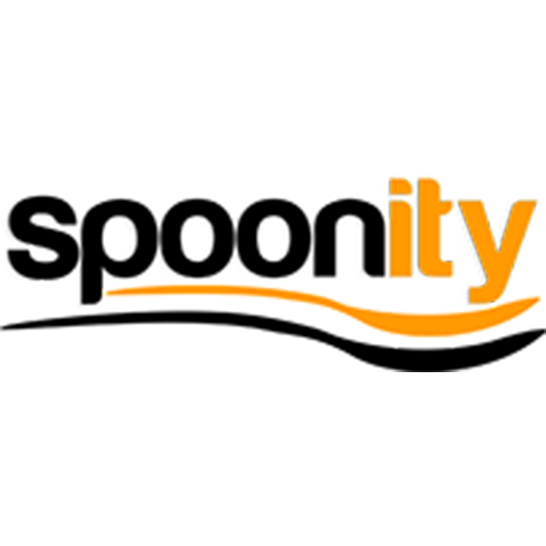 Spoonity