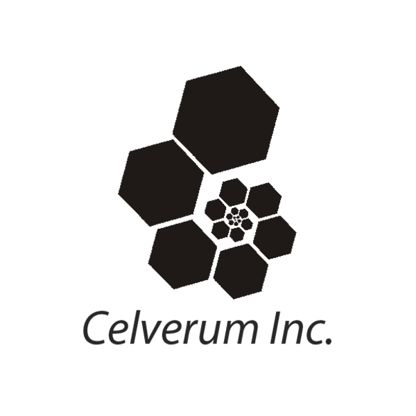 Celverum Inc.