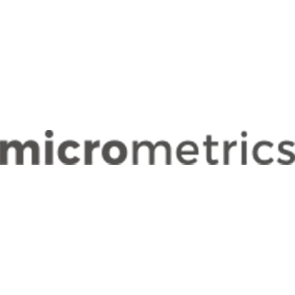 MicroMetrics