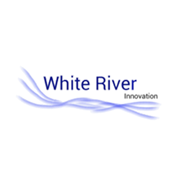 White River Innovation