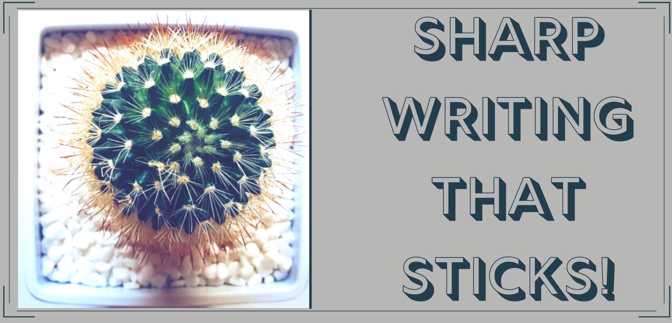 SHARP WRITING THAT STICKS!-5.png