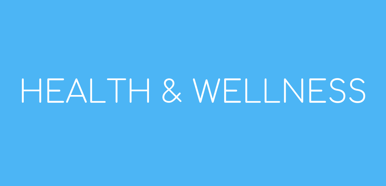 HealthWellness Services.png