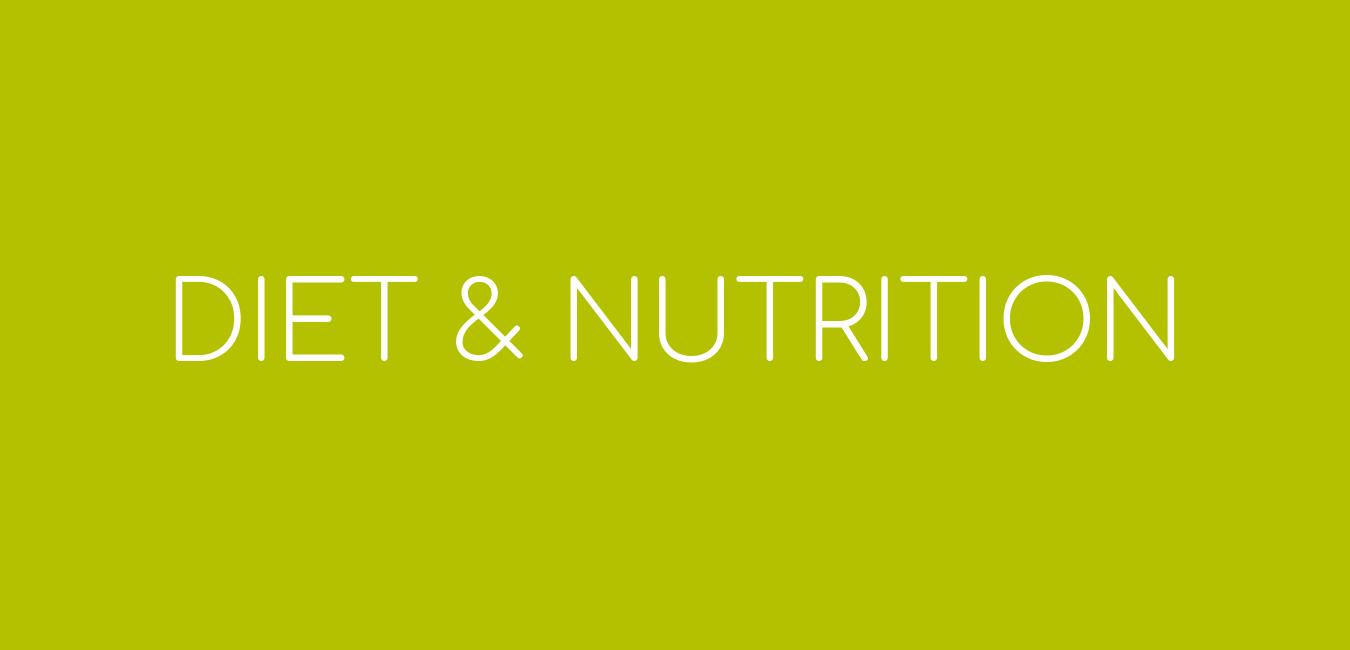 DietNutrition Services.png