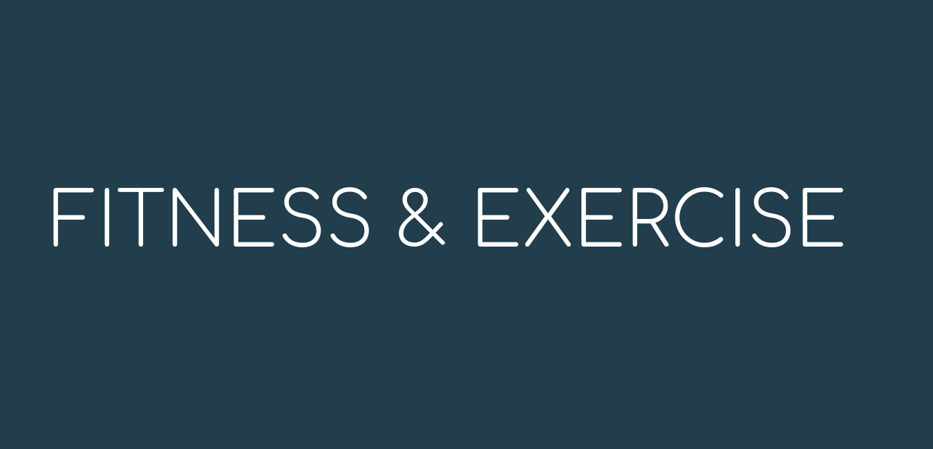 FitnessExercise Services.png
