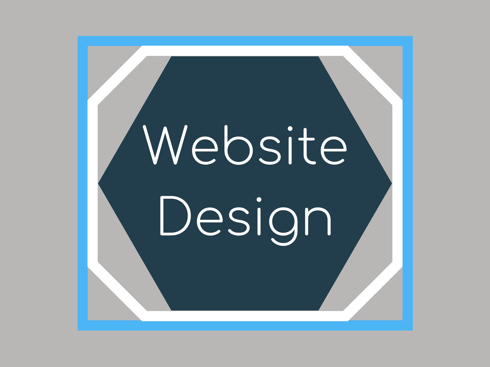 Copy of Website Design.png
