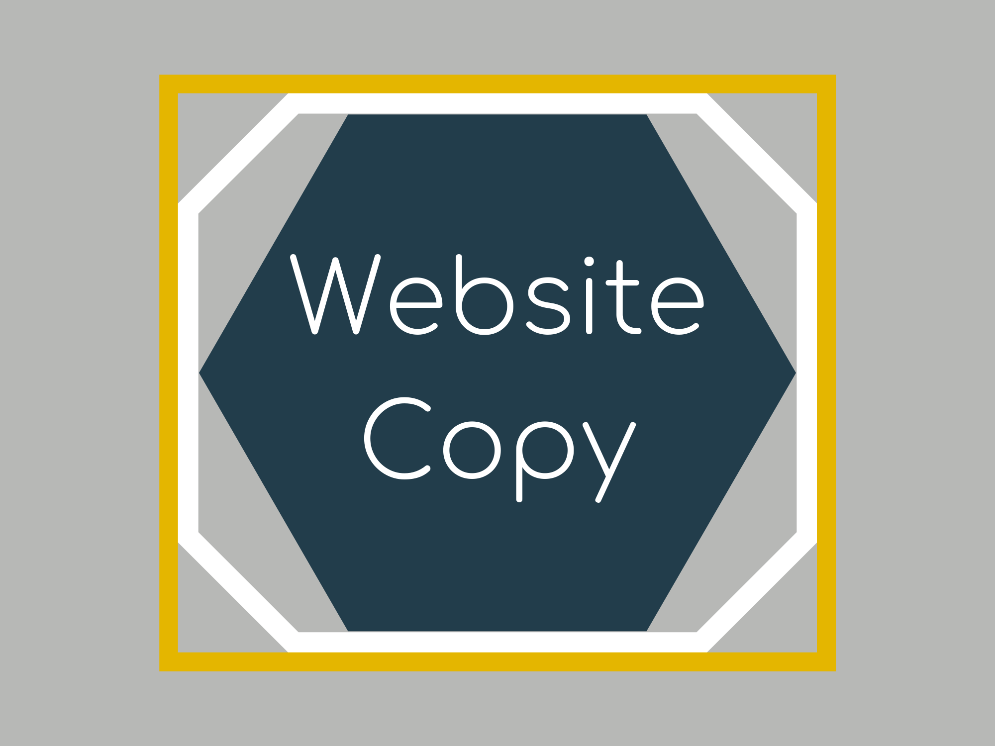 Copy of Website Copy-2.png