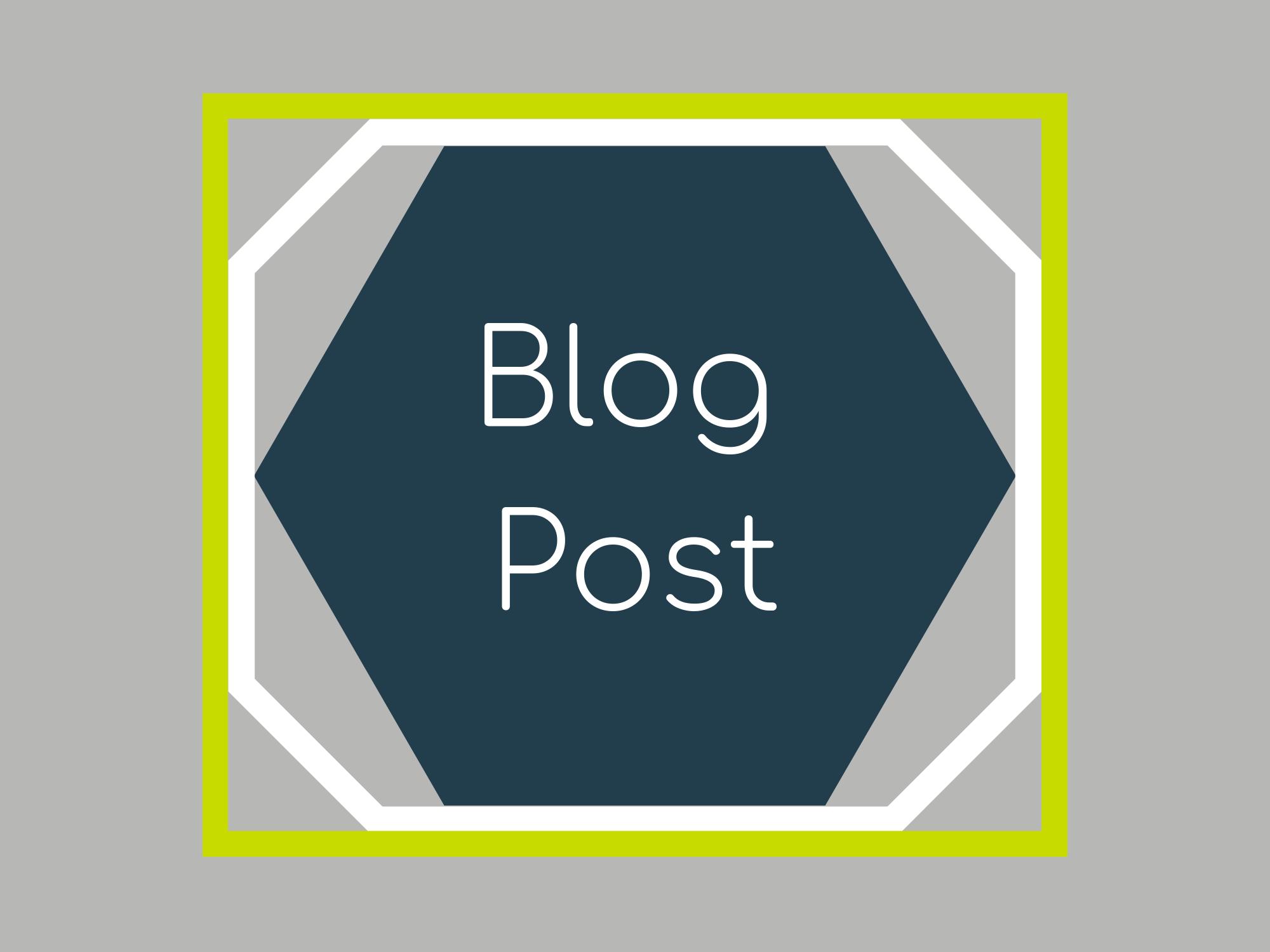 Copy of Blog Post-2.png