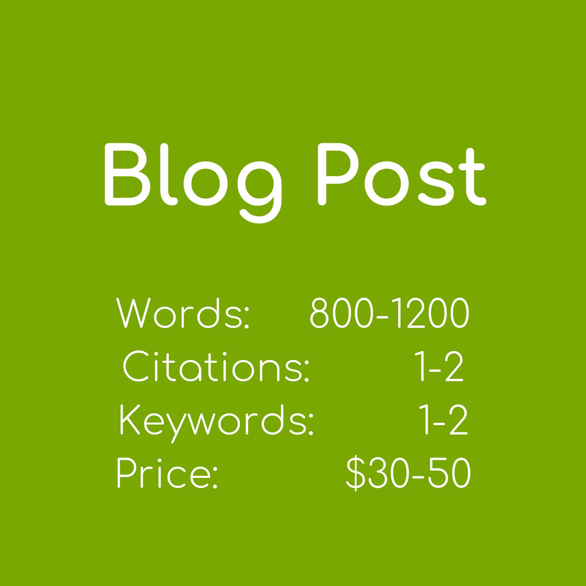 Copy of Blog Post.png