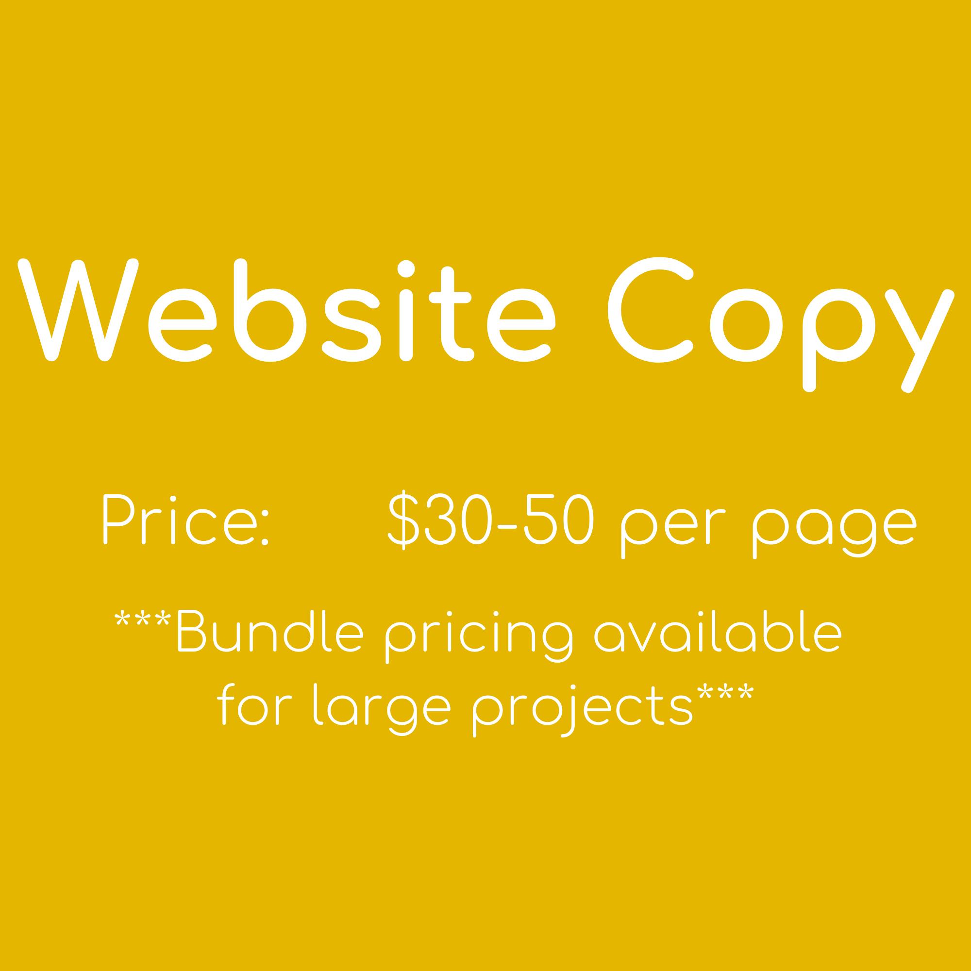 Copy of Website Copy.png