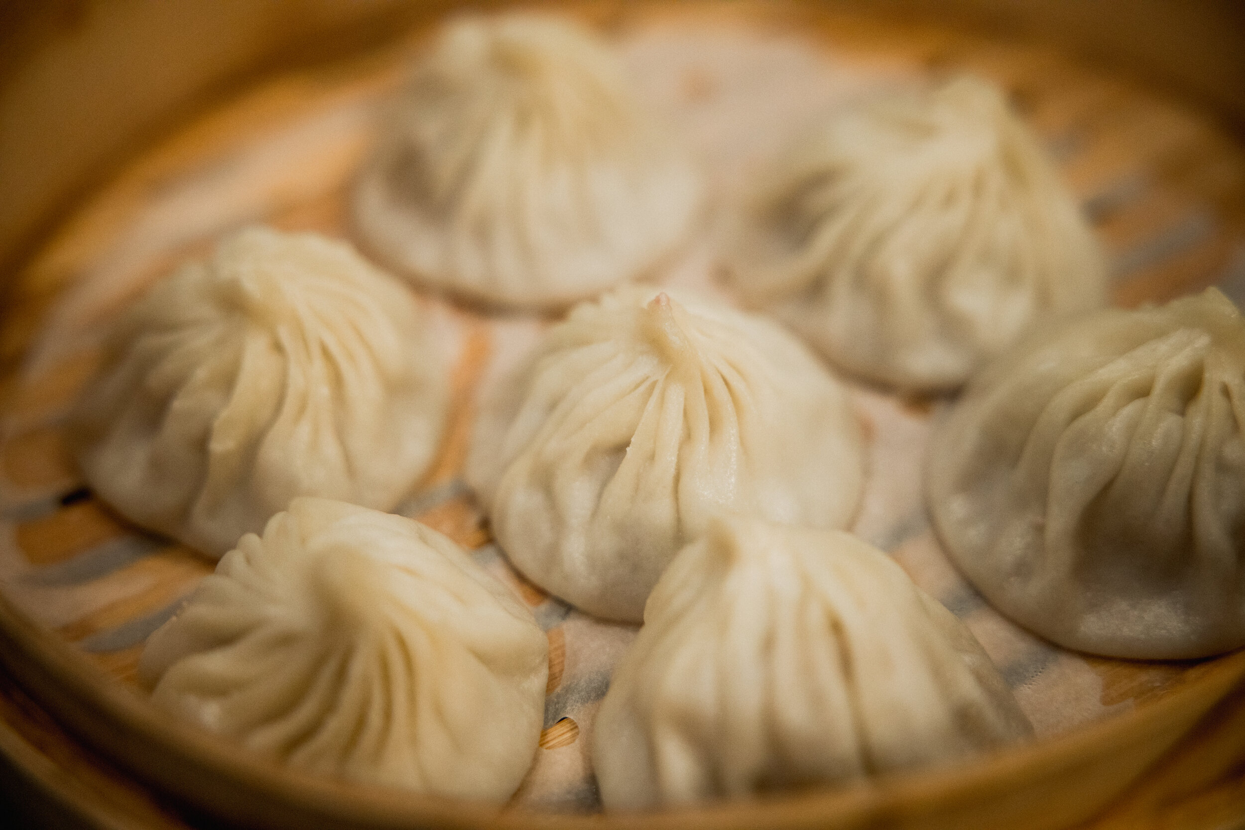 Is Din Tai Fung Healthy? (3 Tips For Weight Loss)