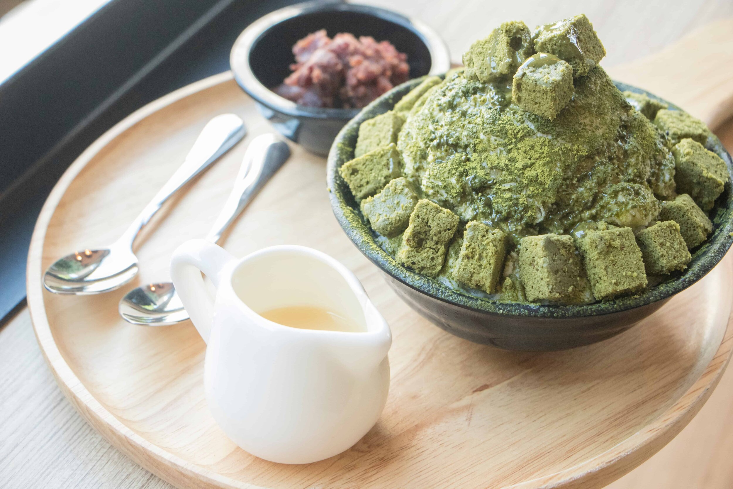 13 Healthy Korean Snacks With Weight Loss Tips Aspire Fitness