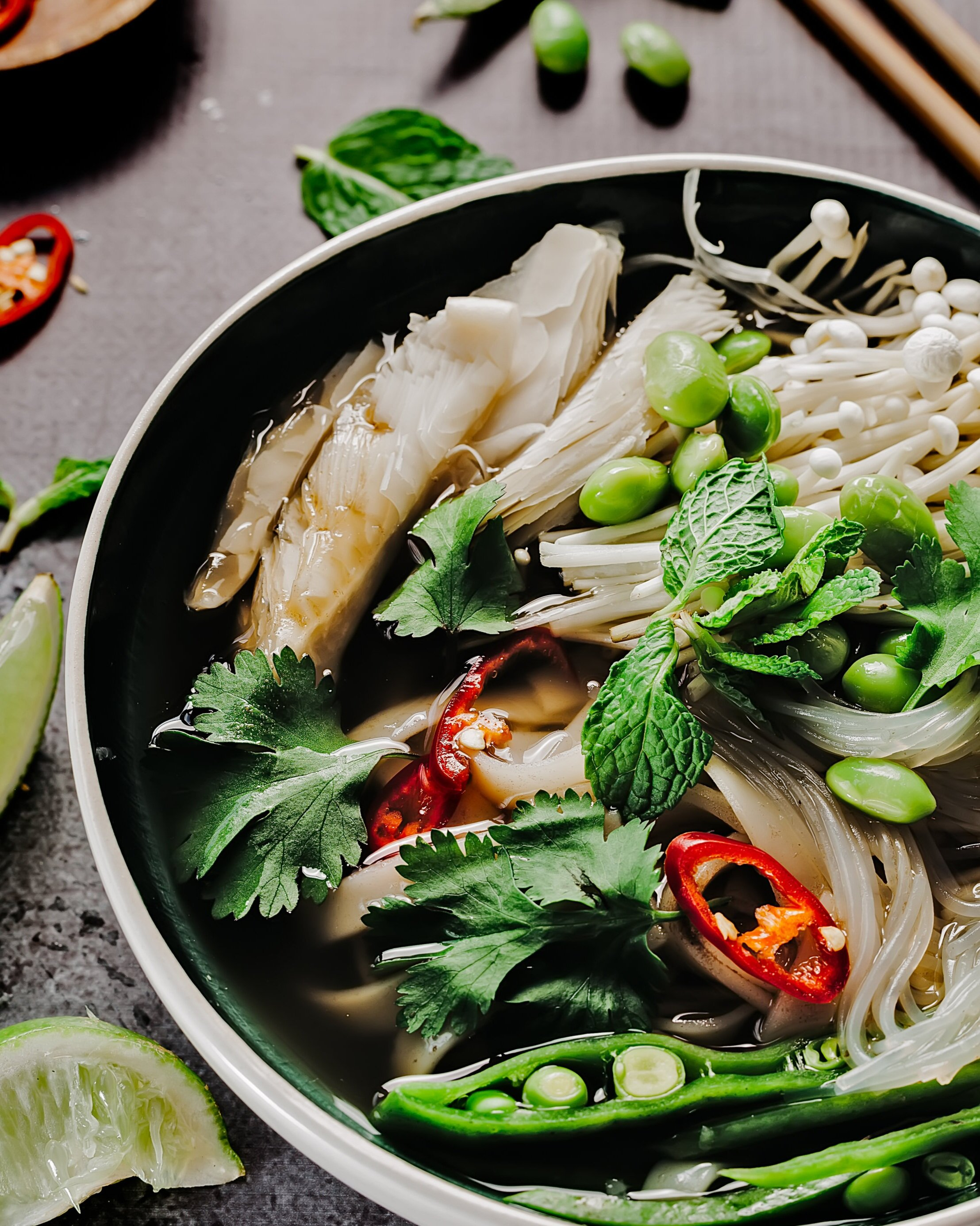 Is Pho Good For Weight Loss 5 Tips For Weight Loss Aspire Fitness