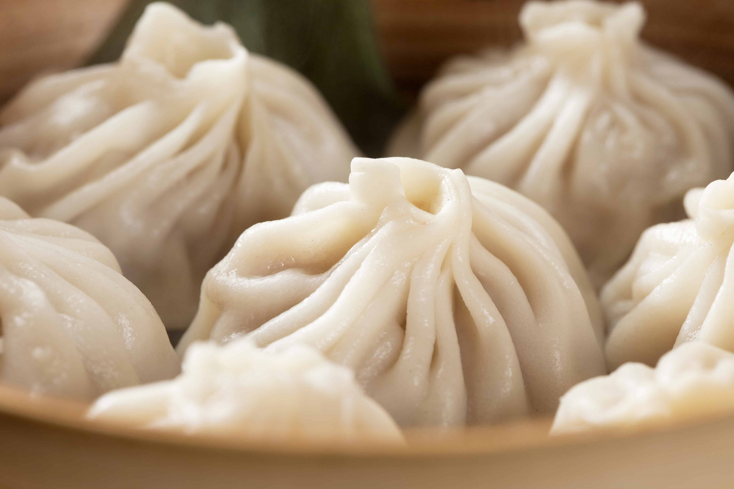 Are Dumplings Healthy? (5 Tips For Weight Loss)