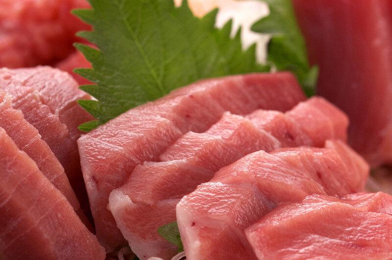 Is Sashimi Keto Friendly? (15 Sashimi Dishes)