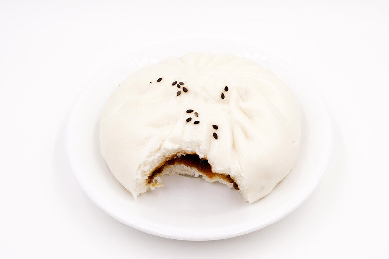 Is Char Siu Bao Healthy? (3 Tips For Weight Loss)