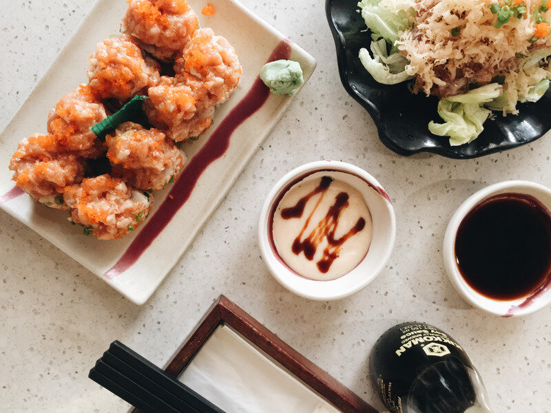 Is Karaage Healthy? (3 Tips For Weight Loss)