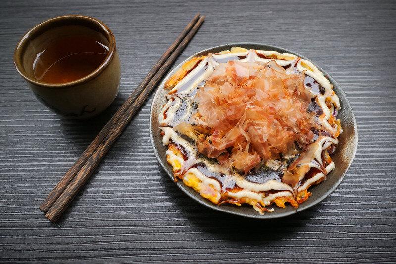 Is Okonomiyaki Healthy? (3 Tips For Weight Loss)