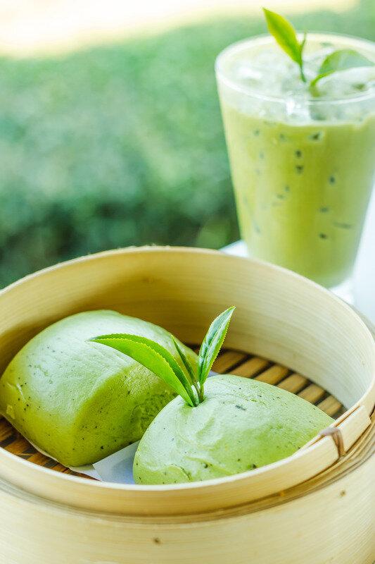 Canva - Mantou green tea.jpg