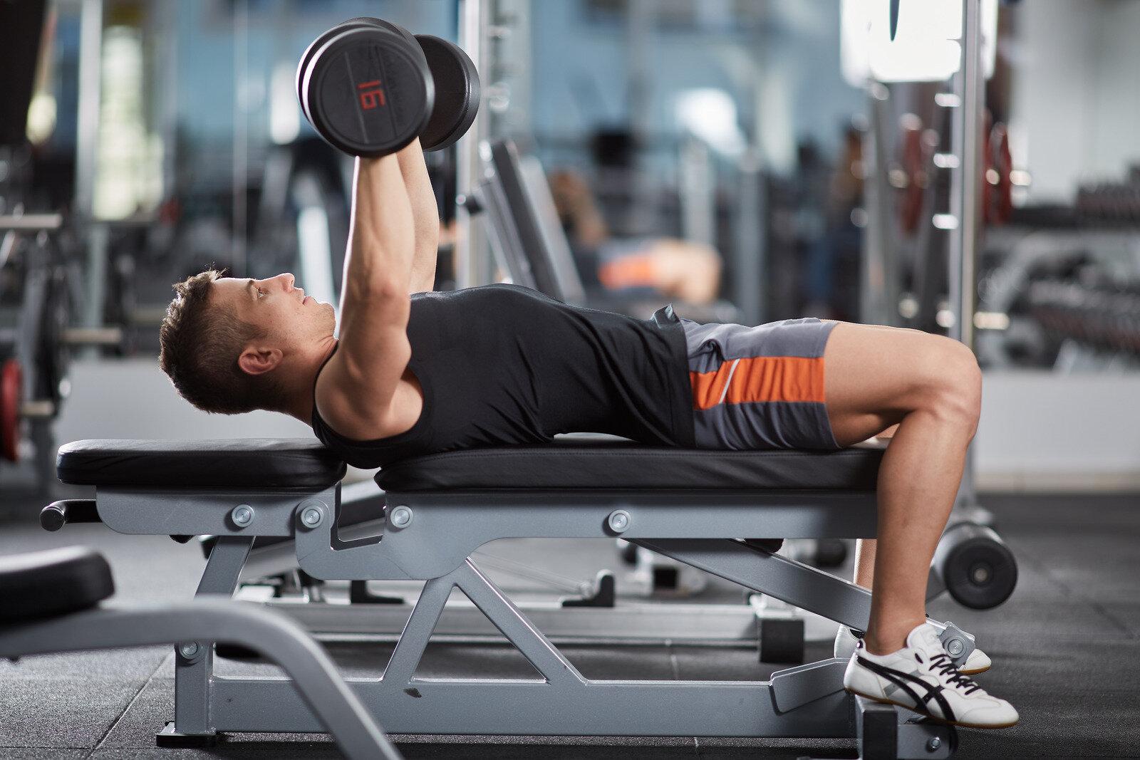 Canva - Chest Workout.jpg