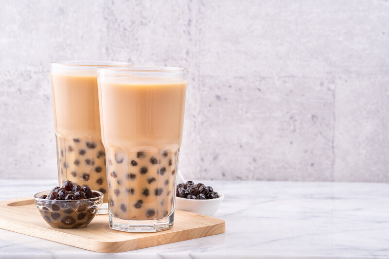 Is Brown Sugar Milk Tea Healthy? (3 Tips For Weight Loss)