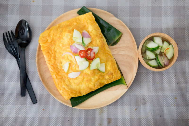 Is Banh Xeo Healthy? (3 Tips For Weight Loss)