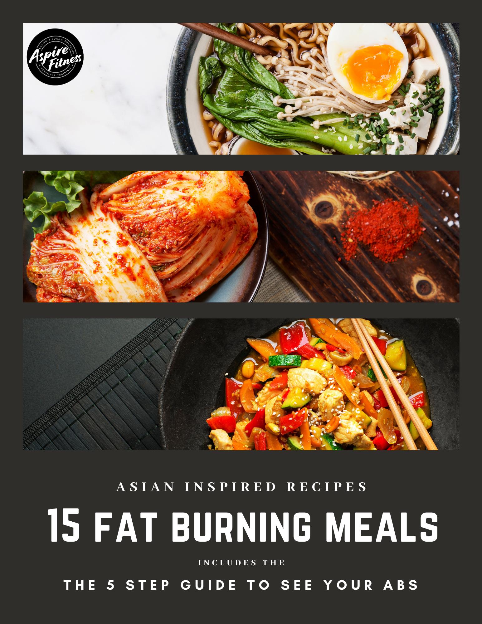 Aspire Fitness Cookbook (1).png