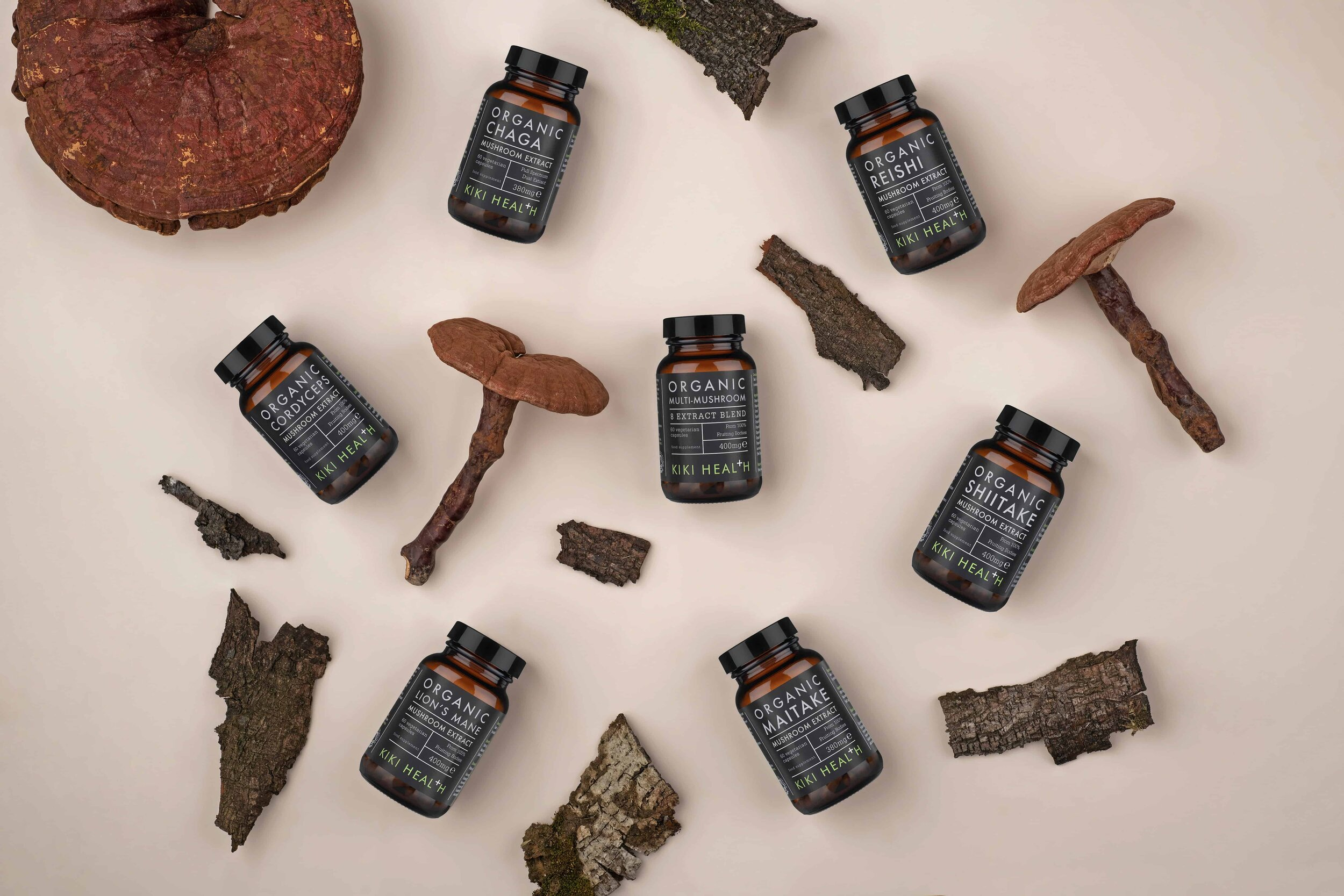 Best Supplements For Weight Loss (The Only Supplements Worth Buying)