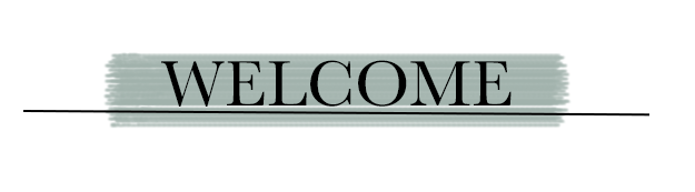 Home-1 Welcome.png