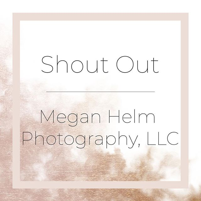 Congratulations to Megan Helm of Megan Helm Photography, LLC @megghelm who took the next big step in growing her business by becoming an LLC! ⠀ ⠀ Megan is an exceptional photographer based out of Central California. She works with families, seniors and couples in love. AND she's a mega girl boss who knows that her continued business growth meant it was time to level up her business by becoming an LLC to add another layer of protection between her personal and business assets/liabilities. ⠀ ⠀ Rock on, Megan!⠀ .⠀ .⠀ .⠀ .⠀ .⠀ #myclientskickass #girlboss #bossbabe #fempreneur #womenowned #sheeo #creativepreneur #mycreativecommunity #creativesontherise #risingtidesociety #communityovercompetition #shoutout #levelupyourbusiness #legalmindforcreativeminds #californiaphotographers #curatedlife #attorneyforcreatives