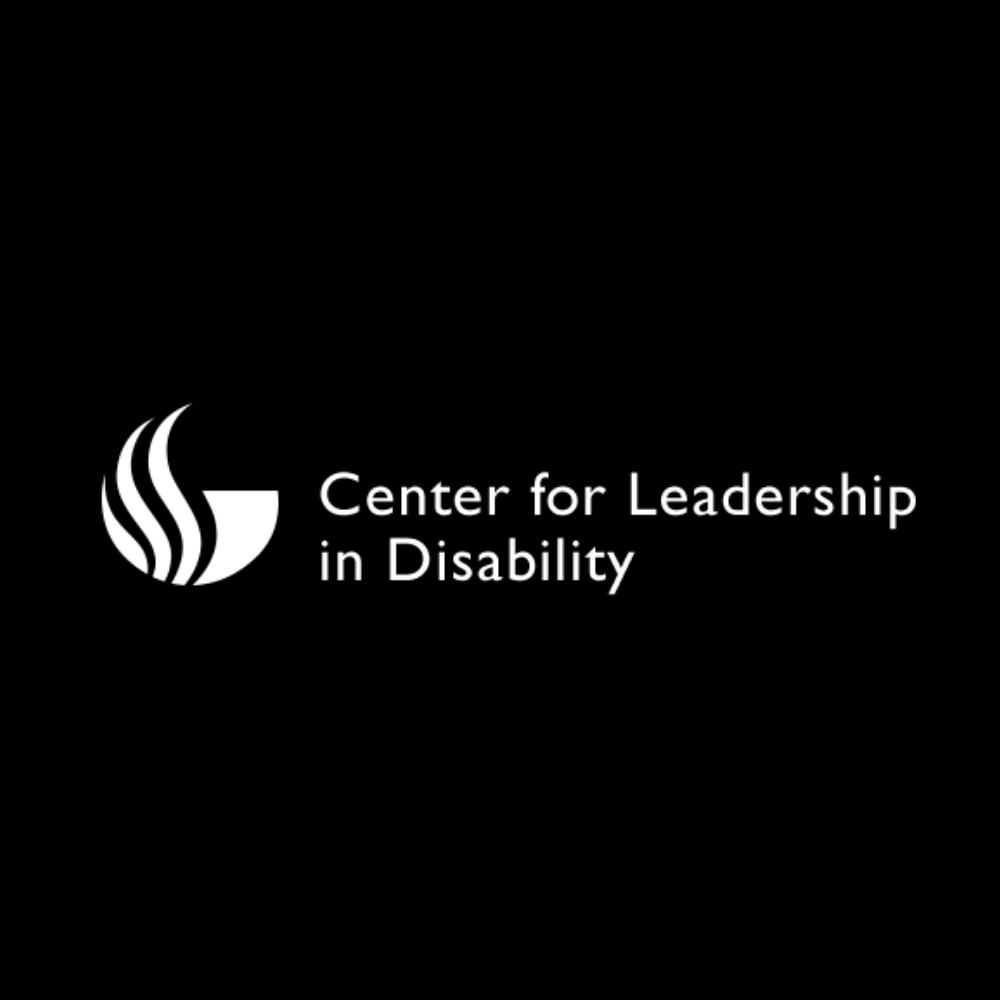 Copy of Center for Leadership in Disability at Georgia State University