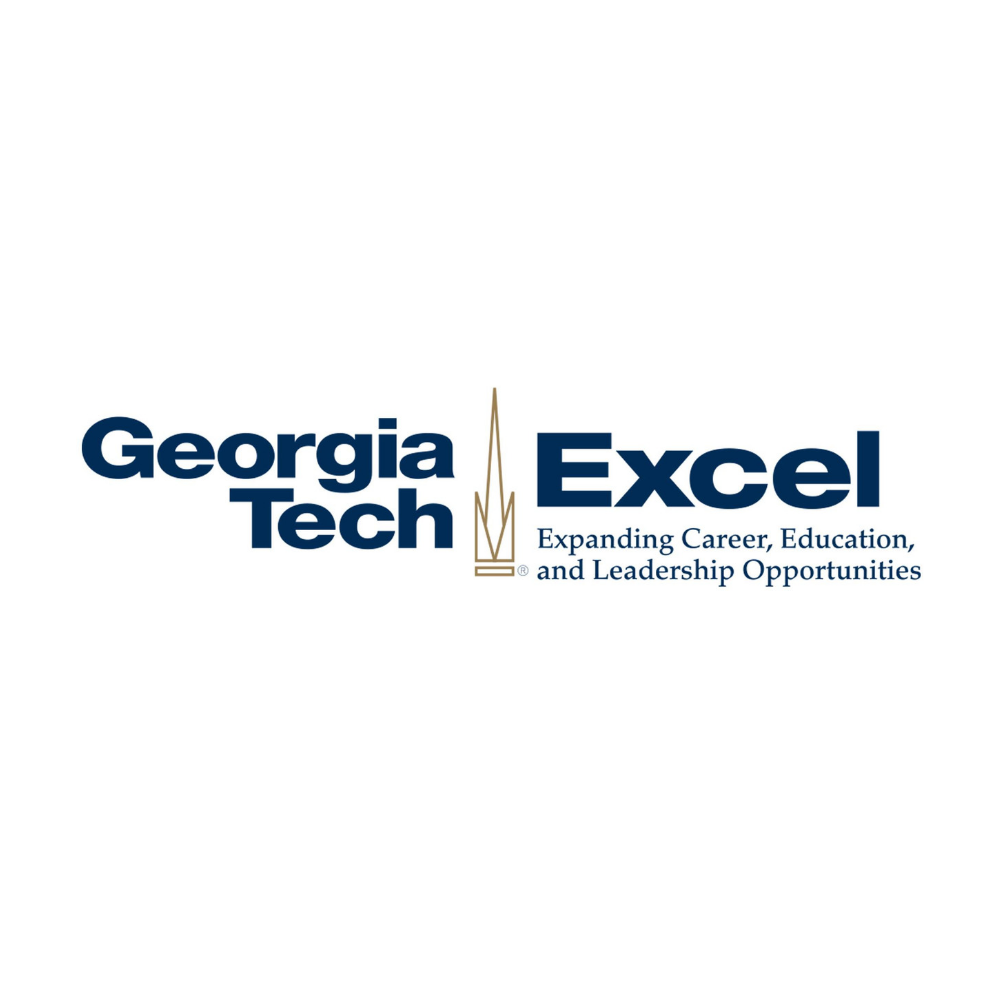 georgia-tech-excel-logo