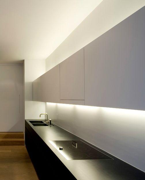 Iluminación cocina.jpg