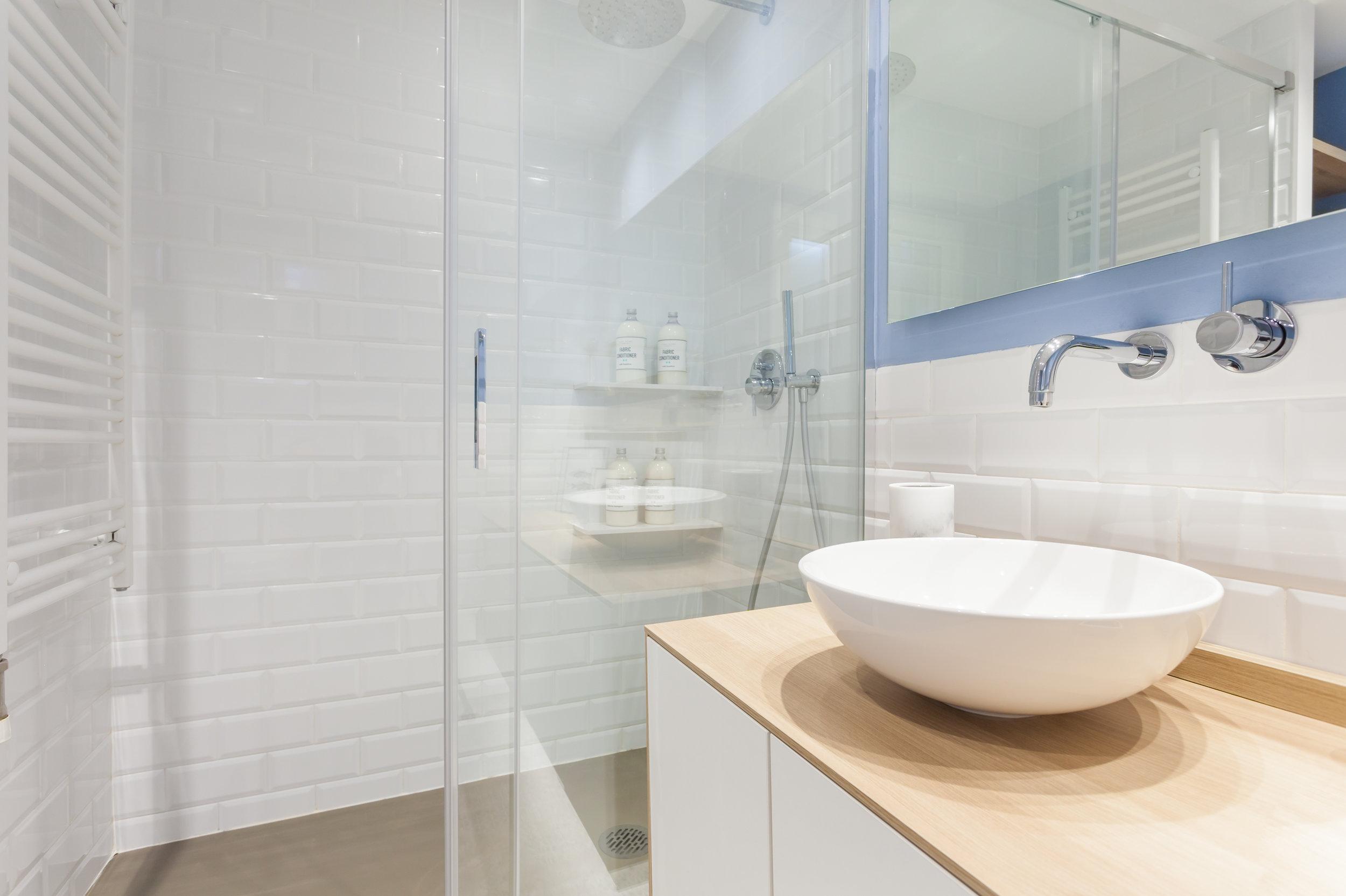 10 Arquium - Reforma baños Sant Cugat (3).jpg
