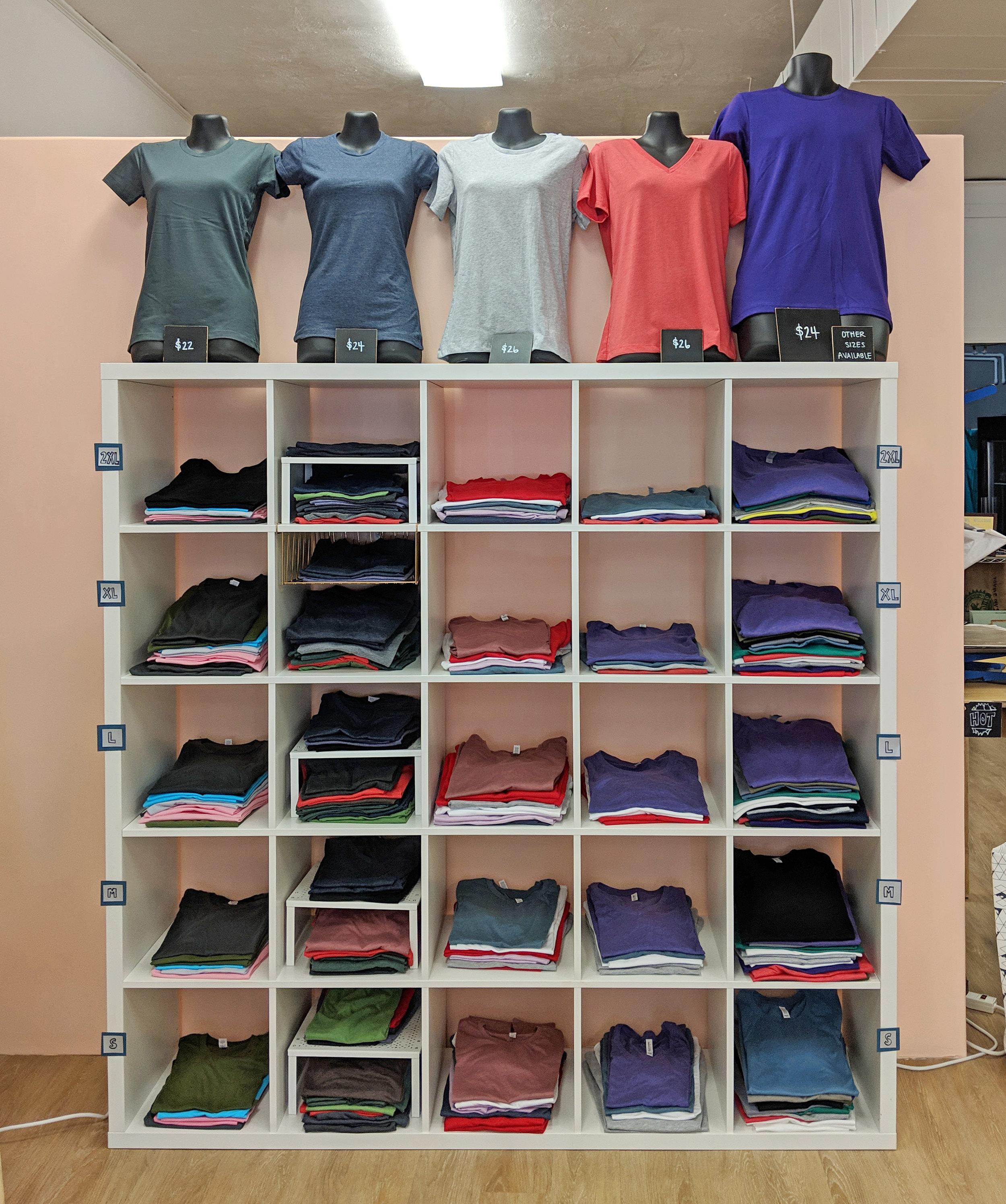 adult apparel.jpg