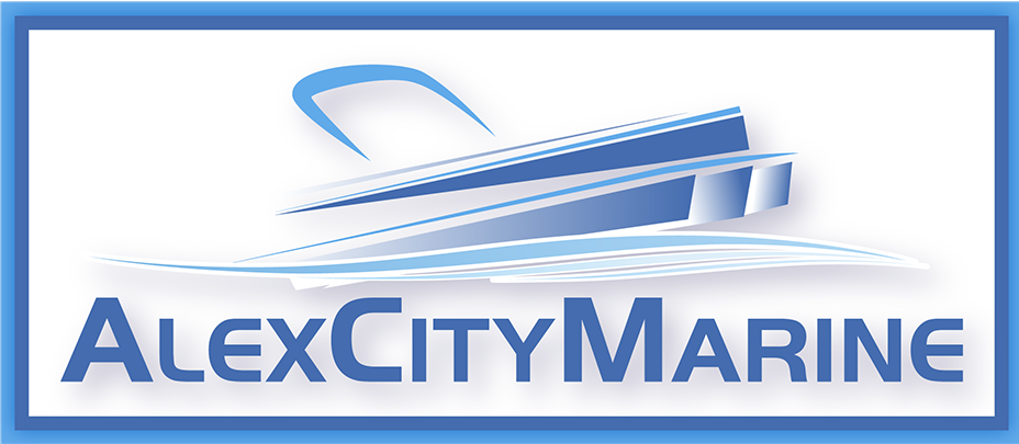alex city marine decal 3x6.png