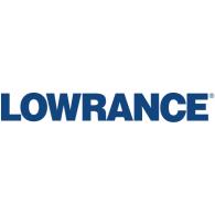 lowrance_marine_electronics_logo.png