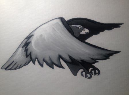 Iron Hawk.jpg