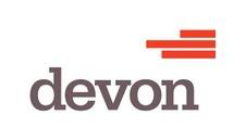 Devon Logo.jpg