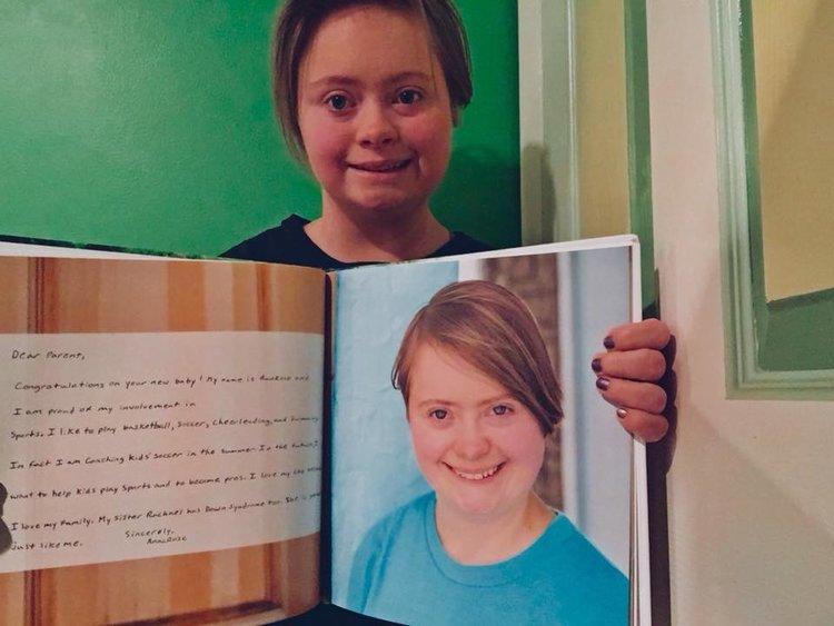 AnnaRose+Congrats+book+pic.jpg