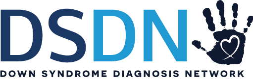 Down Syndrome Diagnosis Network