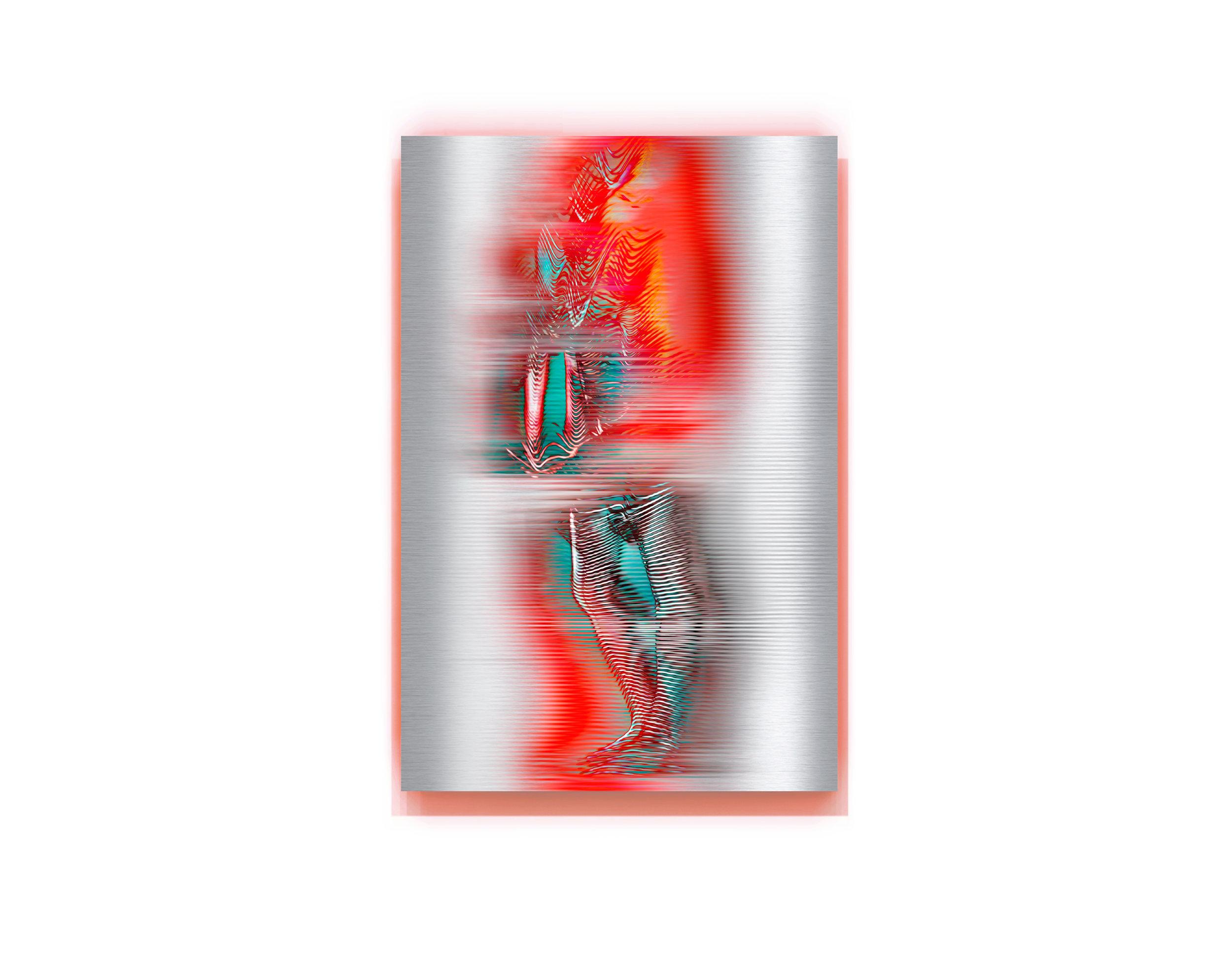 Somnambulant-3,-2014,-pigment-and-enamel-on-aluminium,-120cm-x-80cm---1.jpg