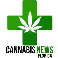 C NEWS logo.jpg