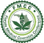 fmcc.jpg