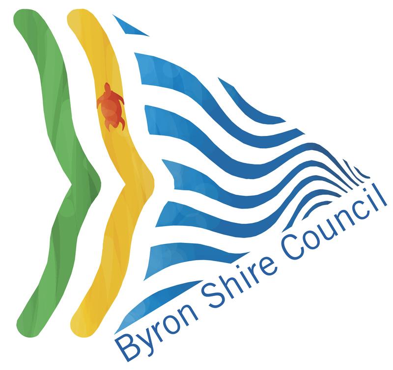 Byron Shire Logo.jpeg